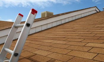 roof inspection Orlando